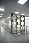 2015_12月整理:台南鹽埕圖書館與南故宮燈會020.JPG