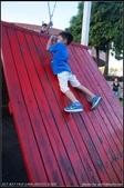 【露營17】挑戰台東四天三夜熱氣球之旅:2014台東四天三夜熱氣球之旅_041.jpg