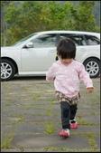 2012‧春遊日月潭 與環湖自行車道:2012日月潭兩天一夜-0128.jpg