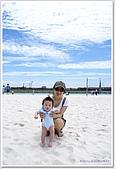 20080629東石漁人碼頭:110.jpg