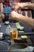 2015 ‧ 嬉春茶會:0328社區大學嬉春茶會19_nEO_IMG.jpg