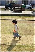 """[09""""12.06] 新港鐵道公園驚魂:nEO_IMG_DSC04126.jpg"""