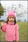 [露營23] 台東三天兩夜@長濱巴歌浪船屋:2015元旦八歌浪船屋00018.jpg