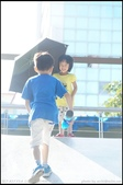 【露營17】挑戰台東四天三夜熱氣球之旅:2014台東四天三夜熱氣球之旅_020.jpg