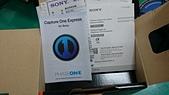 Sony A7II 開箱:DSC_0041.JPG