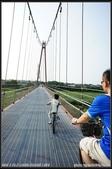 【2014●七月】走遊記錄:2014朴子溪自行車道004_nEO_IMG.jpg