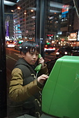 2019日本玩雪行:Day1_抵達日本011.JPG