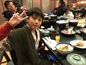 2019日本玩雪行_Day4:IMG_0394.jpg