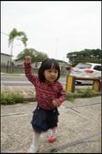 [100環島] Day3_花蓮-台東-墾丁:Day3_017.jpg