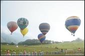 【露營17】挑戰台東四天三夜熱氣球之旅:2014台東四天三夜熱氣球之旅_193.jpg