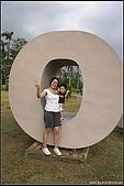 [2009.8.20] 嘉義大學運動:0820嘉義大學_16.jpg