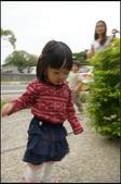 [100環島] Day3_花蓮-台東-墾丁:Day3_018.jpg