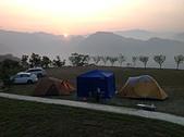 [露營26] 水梯田露營區@雲林古坑:日出0002.jpg