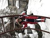 2019日本玩雪行_Day4:IMG_0407.jpg