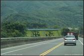 【露營17】挑戰台東四天三夜熱氣球之旅:2014台東四天三夜熱氣球之旅_057.jpg