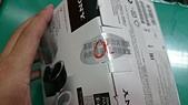Sony A7II 開箱:DSC_0033.JPG