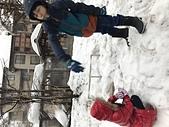 2019日本玩雪行_Day4:IMG_0412.jpg