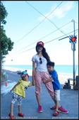 【露營17】挑戰台東四天三夜熱氣球之旅:2014台東四天三夜熱氣球之旅_008.jpg