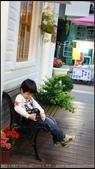 2012‧春遊日月潭 與環湖自行車道:2012日月潭兩天一夜-0082.jpg