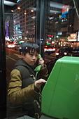 2019日本玩雪行:Day1_抵達日本010.JPG