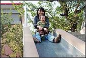 """[09""""12.06] 新港鐵道公園驚魂:nEO_IMG_DSC04198.jpg"""