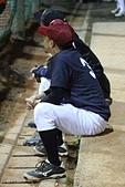 !壘球照片:20160119 夜聯_910.jpg