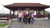 成功大學66級統計系同學:DSC01256.JPG