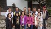 成功大學66級統計系同學:DSC01270.JPG