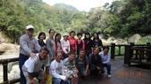 成功大學66級統計系同學:DSC01311.JPG
