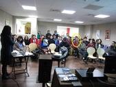 成功大學66級統計系同學:溫國信 義大利音樂的極致快感 1051228-1.jpg
