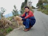 成功大學66級統計系同學:洪嘉鍮與狗1011121.jpg