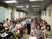 成功大學66級統計系同學:DSCN4023教室1011124.JPG