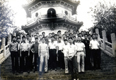 成功大學66級統計系同學:8457高中黑白照片.jpg