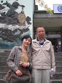 成功大學66級統計系同學:DSCN4403.JPG