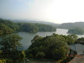 成功大學66級統計系同學:DSCN3922峨嵋湖1011014.JPG