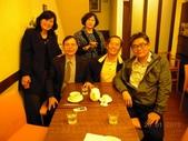 成功大學66級統計系同學:DSCN4292溫國信李國勇林彰俊鍾秀枝潘恆芝.JPG