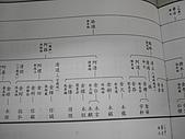 溫姓大族譜:DSCN7723