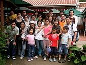 arsin:旅遊新竹綠園團體照
