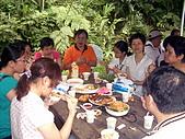 arsin:旅遊新竹綠園團體照2