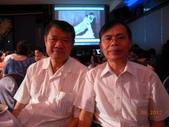成功大學66級統計系同學:DSCN4683溫國信何煖軒.JPG