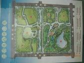 成功大學66級統計系同學:DSCN4001凹子底森林公園11011124.JPG
