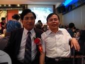 成功大學66級統計系同學:DSCN4692溫國信羅仕釗.JPG