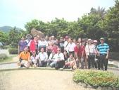 成功大學66級統計系同學:DSCN4607.JPG