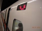 成功大學66級統計系同學:DSCN4302溫國信搭高鐵返台北1020126.JPG