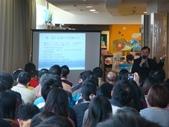 成功大學66級統計系同學:DSC03465高雄聽眾很多.JPG