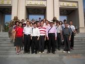 溫姓大族譜:DSCN3917溫國信與宗親會合照.JPG