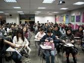 成功大學66級統計系同學:DSCN4326溫國信台北演講1020202.JPG