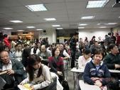 成功大學66級統計系同學:DSCN4327溫國信台北演講1020202.JPG