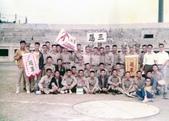 成功大學66級統計系同學:8445高中黑白照片.jpg