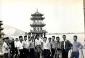 成功大學66級統計系同學:8452高中黑白照片.jpg